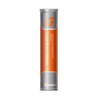 Смазка G-Energy Grease L Moly EP 2, 400гр.